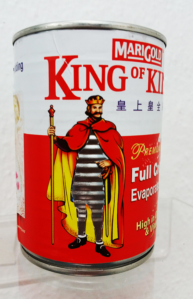 Tin Can-King of Kings-01bb
