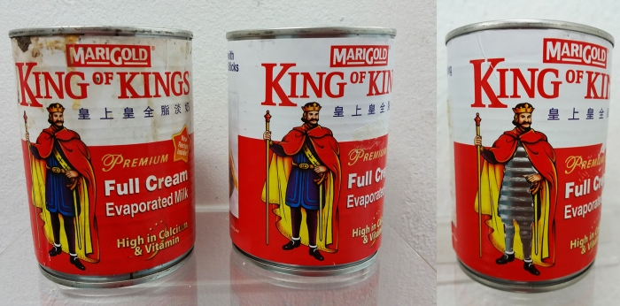 Tin Can-King of Kings-3-Sem-1